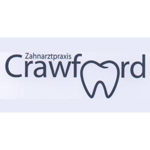 Bild von Cichon Peter Prof.Dr. Fachzahnarzt für Parodontologie , Crawford Leslie Zahnarzt