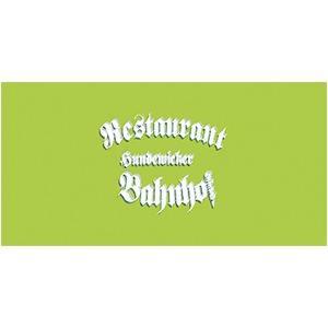 Bild von Hundewicker Bahnhof Restaurant