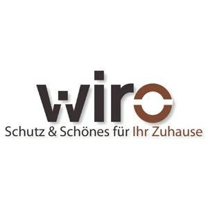 Bild von WIRO GmbH Schutz & Schönes für Ihr Zuhause,
