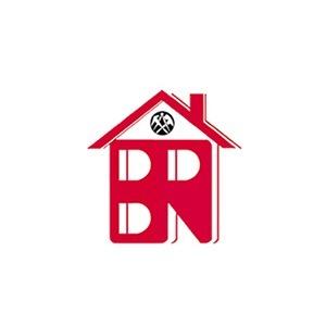 Bild von Bedachungen Rathmann GmbH Dachdecker-Meisterbetrieb