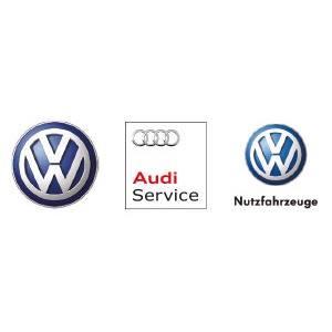Bild von Autohaus Josef Gudel GmbH & Co. KG Volkswagen + Audi