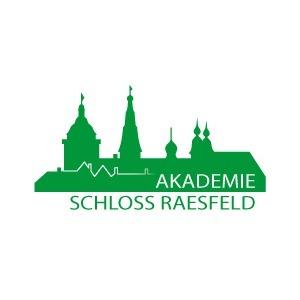 Bild von Akademie des Handwerks Schloß Raesfeld e.V.