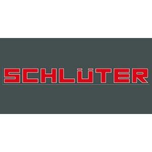 Bild von Schlüter & Co. GmbH Stalleinrichtungen