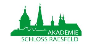 Kundenlogo von Akademie des Handwerks Schloss Raesfeld