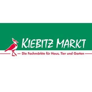 Bild von Kiebitzmarkt Erle Landhandel Erle KG J. Cluse