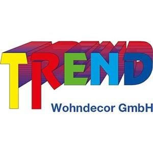 Bild von Trend Wohndecor GmbH Malerarbeiten, Bodenverlegung, Parkett