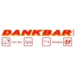 Bild von Dankbar GmbH Kranken-, Dialyse- u. Rollstuhlfahrten