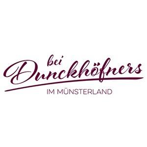 Bild von Gasthof Dunckhöfner