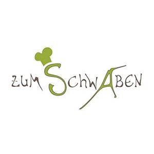 Bild von Zum Schwaben Restaurant