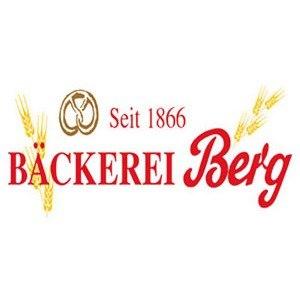 Bild von Bäckerei Berg GmbH Co. KG