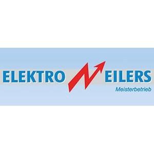 Bild von Eilers Ralf Elektroinstallateurmeister