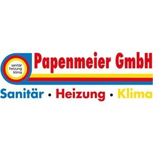 Bild von Papenmeier GmbH Sanitär Heizung und Klima