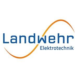 Bild von Landwehr GmbH Elektrotechnik