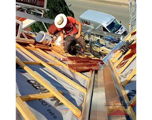 Kundenbild klein 3 Dachdeckermeisterbetrieb Dirk Lange