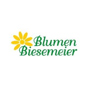 Bild von Blumen Biesemeier Fleurop-Service