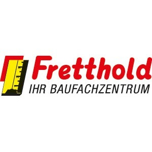 Bild von Heinrich Fretthold GmbH & Co. KG Baustoffhandel