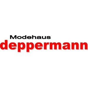 Bild von Deppermann Bekleidung Herren und Damenbekleidung