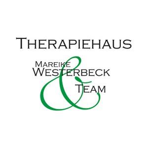 Bild von Das Therapiehaus Ergotherapie - Physiotherapie - Psych. Beratung