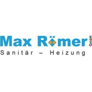 Bild von Römer Max GmbH Heizung Sanitär