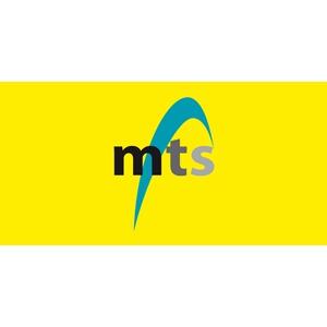 Bild von MTS Bauelemente