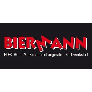 Bild von Biermann - SAT - Elektro - Hausgeräte - Kücheneinbaugeräte - Kundendienst Elektrohandel