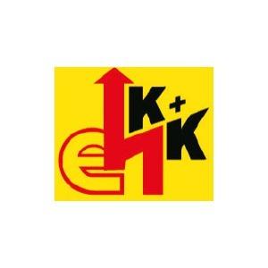 Bild von K + K Elektroinstallation u. Service GmbH