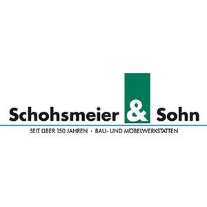 Bild von Bautischlerei Schohsmeier & Sohn GmbH