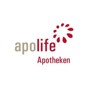 Bild von apolife Mühlen - Apotheke im GesundheitsCentrum