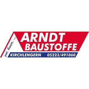Bild von Arndt Baustoffhandlung GmbH