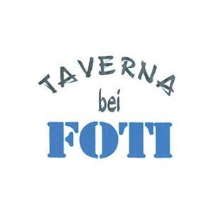 Bild von Taverna bei FOTI Inh. Gogolas Fotios