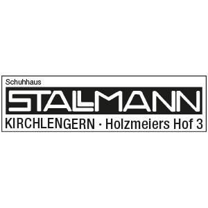 Bild von Schuhhaus Stallmann KG