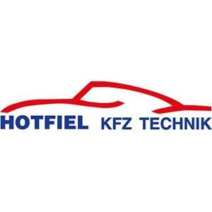 Bild von Hotfiel KFZ-Technik