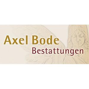 Bild von Axel Bode Bestattungen