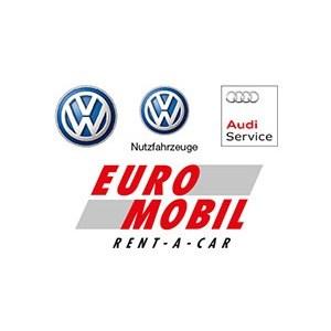 Bild von Autohaus Budde GmbH