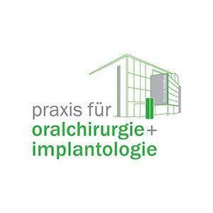 Bild von Volmer Martin Dr. med. dent. Oralchirurg - Implantologe