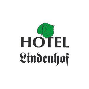 Bild von Lindenhof Hotel u. Restaurant