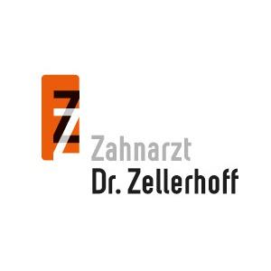 Bild von Zellerhoff Hendrik Dr. med. dent. Zahnarzt
