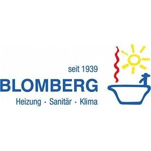 Bild von Blomberg Heiz- u. Sanitärtechnik GmbH
