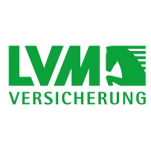 Bild von Hessmann Stefan LVM Versicherungen