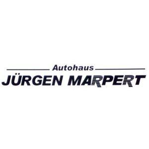 Bild von Autohaus Jürgen Marpert