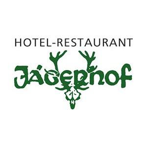 Bild von Hotel Jägerhof Inh. Johanna Diemer
