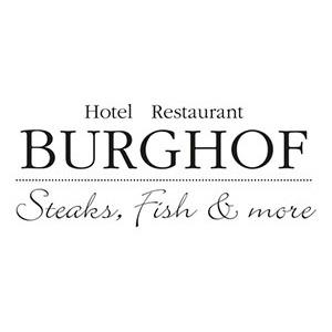 Bild von Hotel Restaurant Burghof