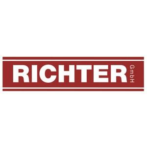 Bild von Autolackierung Richter GmbH Lackierungen, über 85 Jahre in Coesfeld