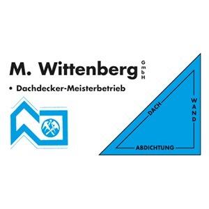Bild von M. Wittenberg GmbH Dachdeckerei