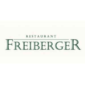Bild von Restaurant Freiberger Inh. Benedikt Freiberger