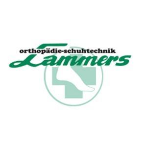 Bild von Lammers Orthopädie-Schuhtechnik Podologie u. med. Fußpflege