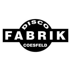 Bild von FABRIK & Ballhaus Diskothek