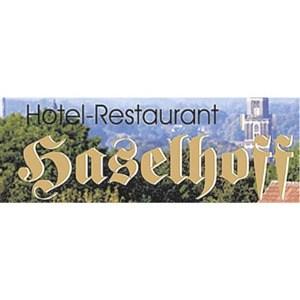 Bild von Haselhoff Hotel - Restaurant