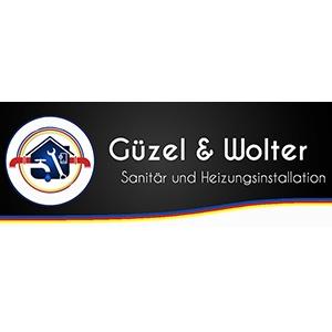 Bild von Güzel & Wolter Sanitär und Heizungsinstallation