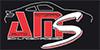 Kundenlogo von Auto & Motorrad Schlingschröder